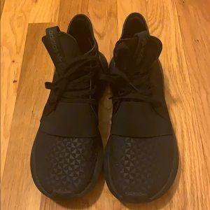 Adidas Tubular sneakers size 7 1/2